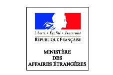 French Embassy Education Nationale resources